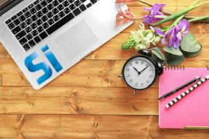 Il software di fatturazione che ti fa risparmiare tempo